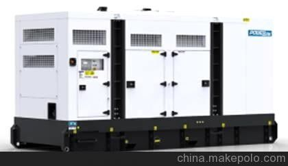 Chiny Meccalte Alternator Industrial Genset Synchronous Prime Power 100-200kva 108kw  50 HZ dostawca